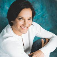 Essential Healing - Stefanie Ochs in Kronberg