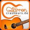 Gitarren Crashkurs - Gitarre lernen in 4 Wochen