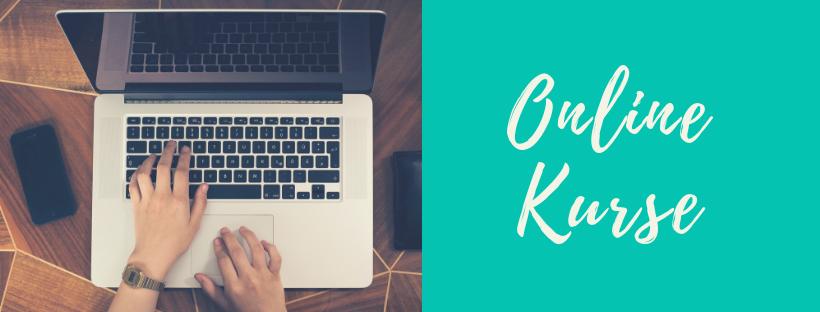 Online Kurse im Netzwerk für freie Berater, Coaches und Therapeuten