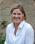 Viola Schad beziehungsweise Praxis für Elterncoaching und Familienberatung