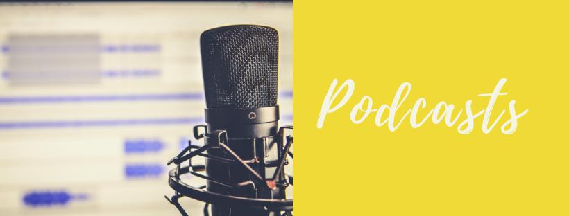 Podcast für deine Business, Spiritualität, Training, Beratung im Netzwerk für freie Berater, Coaches und Therapeuten