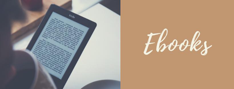 Ebooks im Netzwerk für freie Berater, Coaches und Therapeuten