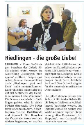 Wochenblatt 03.05.16