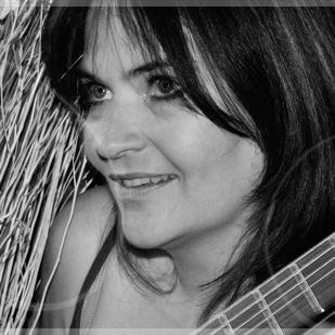Claudia Veiter