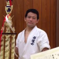 指導者 宮澤 正彦先生