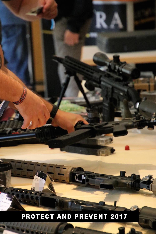 030 Equipment für unser Training