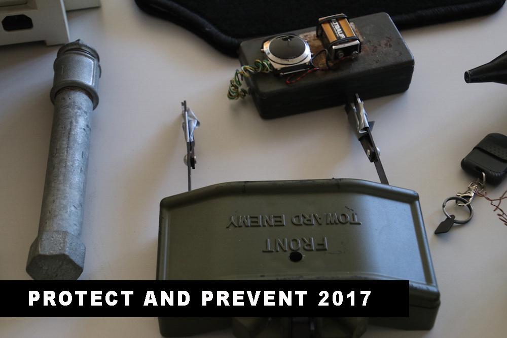 028 Equipment für unser Training