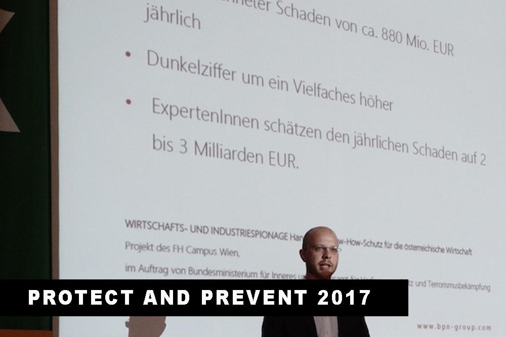 005 BPNet works - Fakten