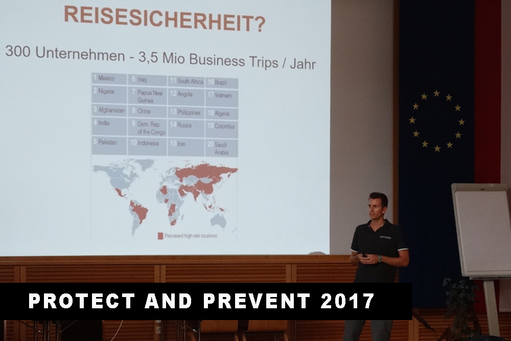 009 Reisesicherheit Basis Fakten