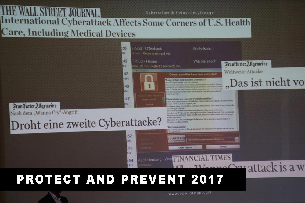 004 BPNet works - Einleitung