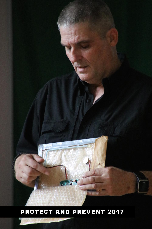 007 Jan Pfefferkorn sein Unterricht gespickt mit guten Beispielen