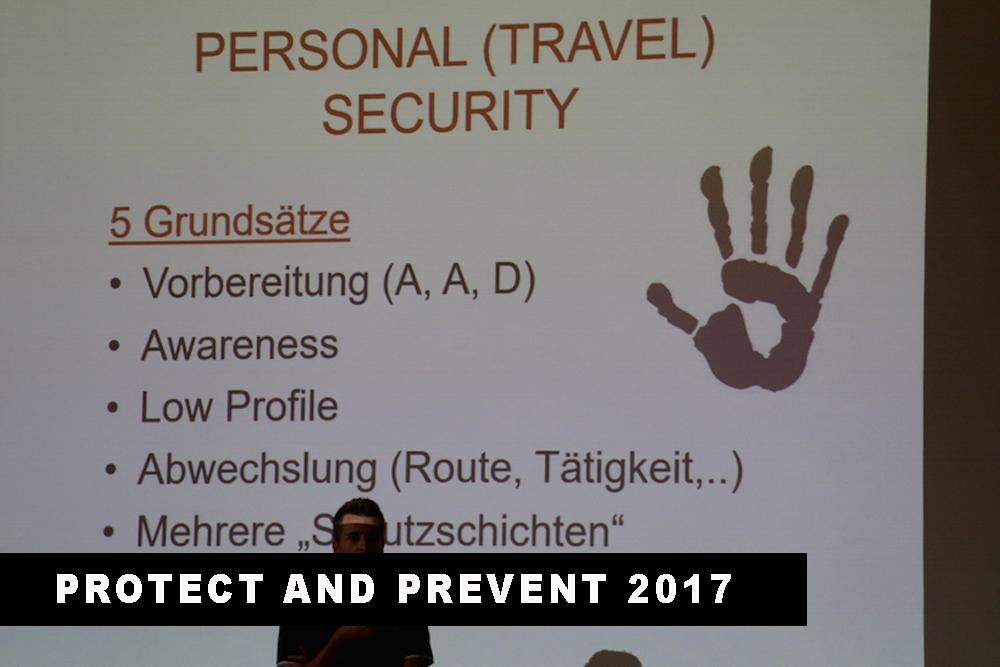 008 Reisesicherheit Planung
