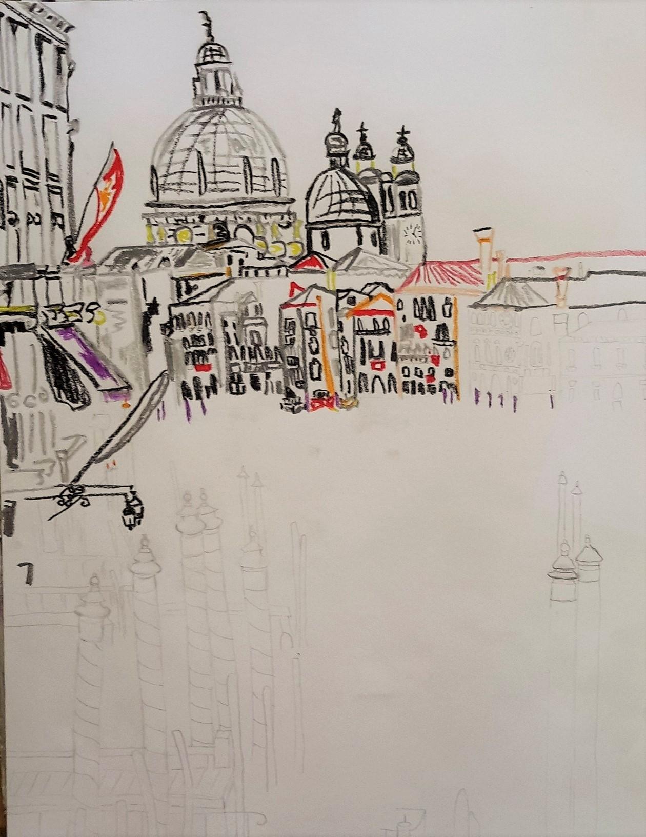 Venise Jour 2.jpg