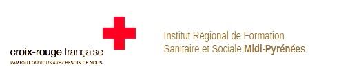 Exposition d'art à la croix rouge Midi Pyrénées