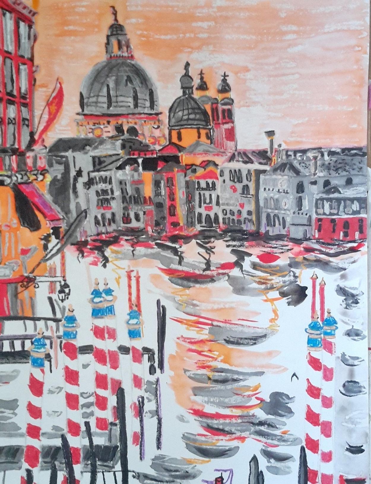 Venise Jour 7.jpg