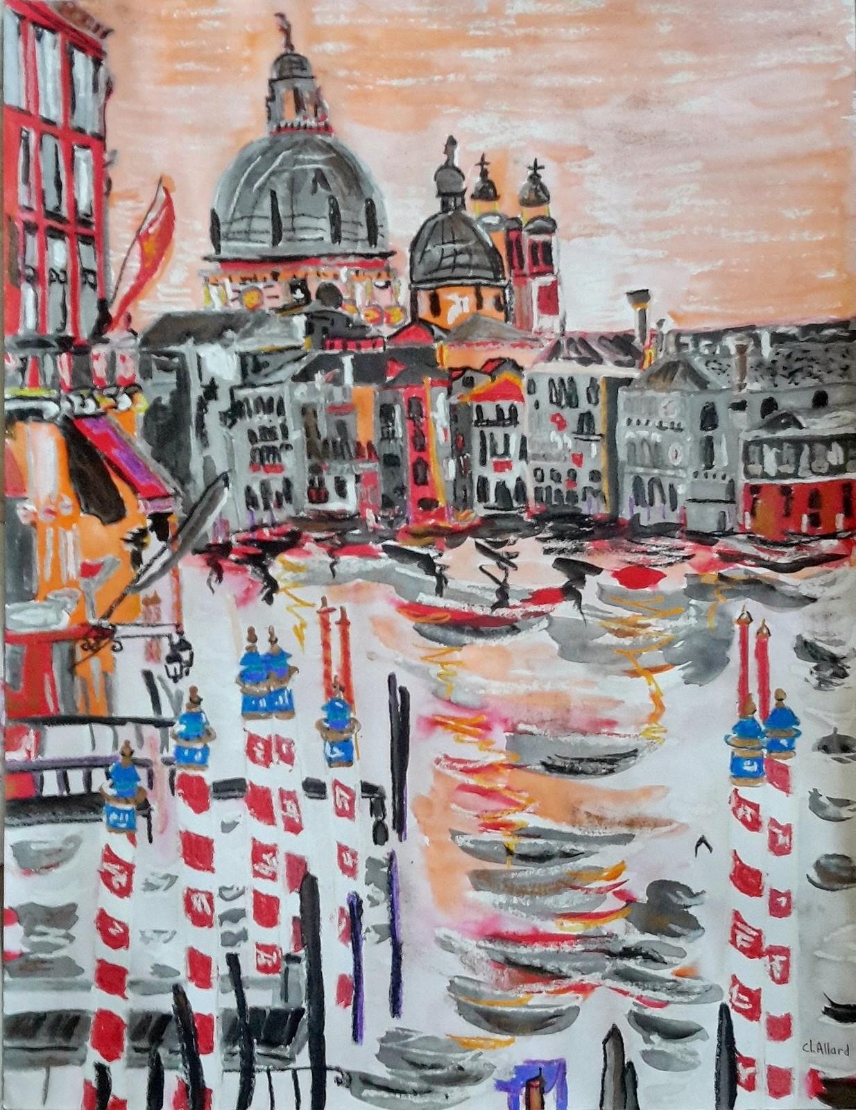 Venise Jour 8.jpg