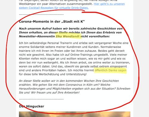 Kölner_Stadt-Anzeiger_Dank-an-Kunden