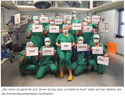 Coronavirus_Krankenhaus-Holweide_Mitarbeiter-Appell