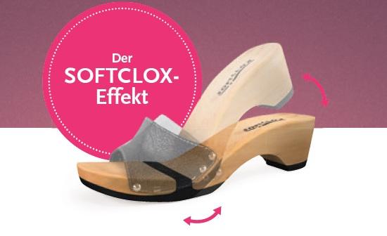 softclox | längengrad | Münster | Spiekerhof 37