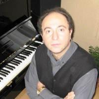 Claudio Brucato