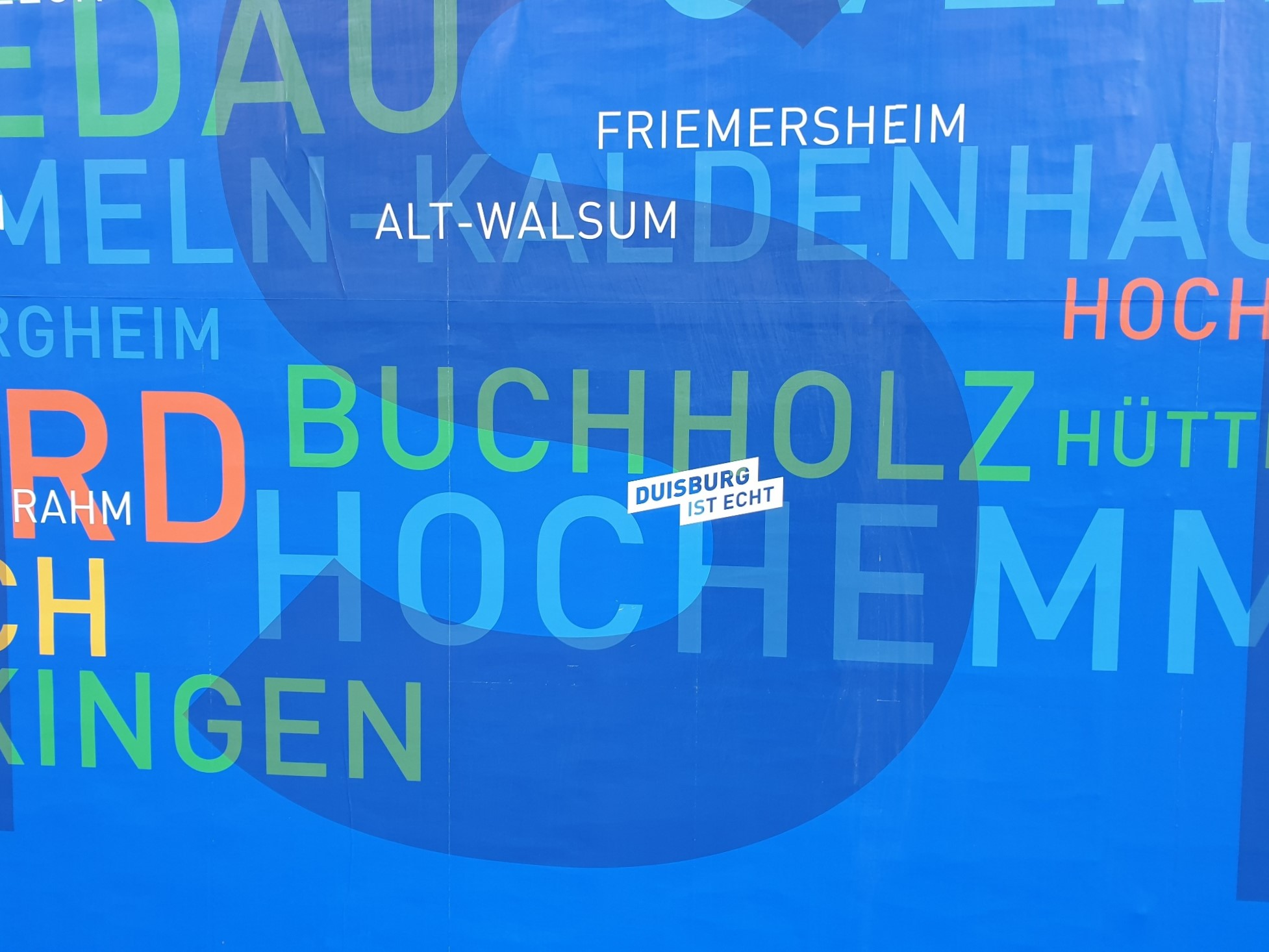 Herzlage Buchholz