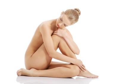 Schöne und gesunde Haut durch Säure-Basen-Balance