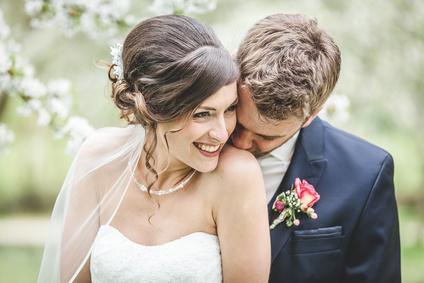 Fotoshooting für Hochzeit Stuttgart - Bilder für Hochzeit mit dem Fotoshooting und den Hochzeitsbildern in Stuttgart. Hochzeitsbilder für die Region Stuttgart jetzt auch mit unserer Fotobox erhältlich.
