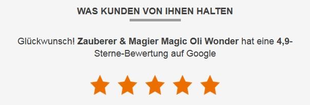Zauberer & Mentalist werden in Stuttgart ist ein Traum von vielen Hobby-Zauberkünstlern, aber wo kann man das lernen? Welcher Anbieter ist seriös? Welche Hilfsmittel sind sinnvoll? Existenz gründen, Zauberer werden und in Stuttgart Geld verdienen!