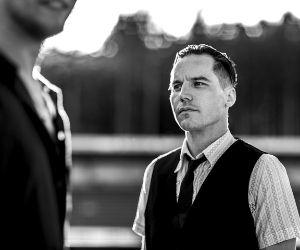 DJ Stuttgart -  DJ für Hochzeit Kosten selbst nachstehend ermitteln und berechnen!