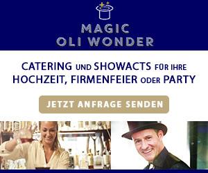 Partyservice Hochzeit Stuttgart - Catering - Preise berechnen für Ihren Event. Der Hochzeitscaterer - Es werden keine künstliche Aromen und Geschmacksverstärker verwendet. Partyservice bietet alles vom Buffet - 3 -5 Gänge Menue - zur Hochzeit!