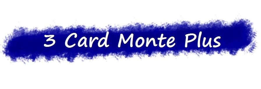 Besondere Zauberartikel für Erwachsene von Magic Oli Wonder auch für Zauberschüler die durchstarten wollen. Zaubertricks für professionellen Einsatz und bester Qualität. Günstige Zauberartikel kaufen Sie beim Zauberer Magic Oli Wonder!