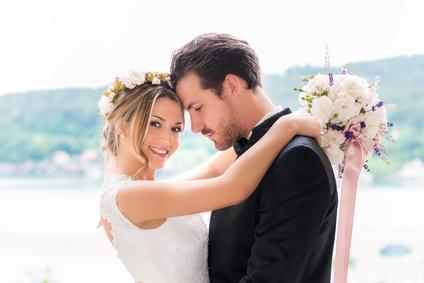 Was kostet heiraten - Was kostet eine Hochzeit  in Stuttgart