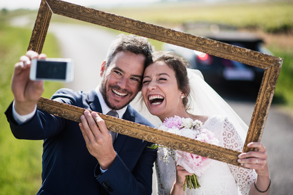 Was kostet heiraten