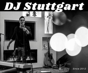 Der Hochzeits DJ Stuttgart -  DJ für Hochzeit Kosten selbst nachstehend ermitteln und berechnen! Der DJ Stuttgart, Musiker, Sänger Stuttgart, Hochzeits DJ Preise in Stuttgart berechnen. Der Hochzeits DJ Stuttgart - Was kostet ein DJ für eine Hochzeitsdj.