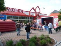 Das in ganz Deutschland tätige Kasperletheater Stuttgart bringt alle Gäste zum staunen und träumen, Kasperletheater in Stuttgart begeistert auch Sie mit verschiedenen Stücken leistet es Präventionsarbeit in Schulen, Kindergärten und bei Firmenfeiern