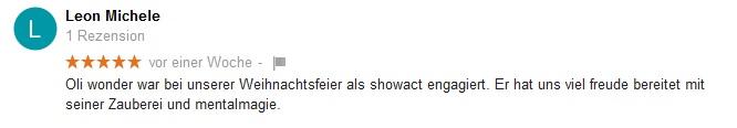 Tischzauberer Stuttgart, close up Zauberer, einzigartige Zauberin macht sprachlos, Tischzauberin bravorös auch in Österreich - Schweiz! Table hopping - Geburtstag, Hochzeit, Firmenfeier mit den Tischzauberer Stuttgart und Close Up Show Tischzaubershow.