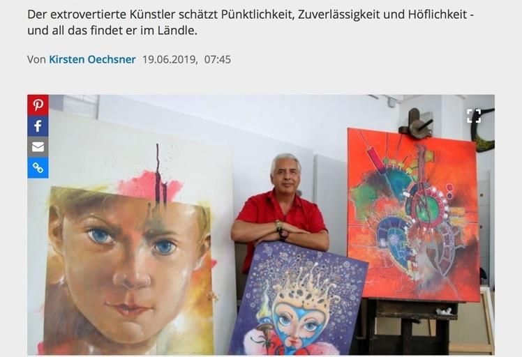 Schnellzeichner Hochzeit in Ingolstadt. Schnellzeichner Oskar stellt sein Talent regelmäßig auf Galas, Messen und anderen Events unter Beweis. Der Schnellzeichner & KariKarikaturist in Ingolstadt kommt auch zu Hochzeiten und Geburtstagen.