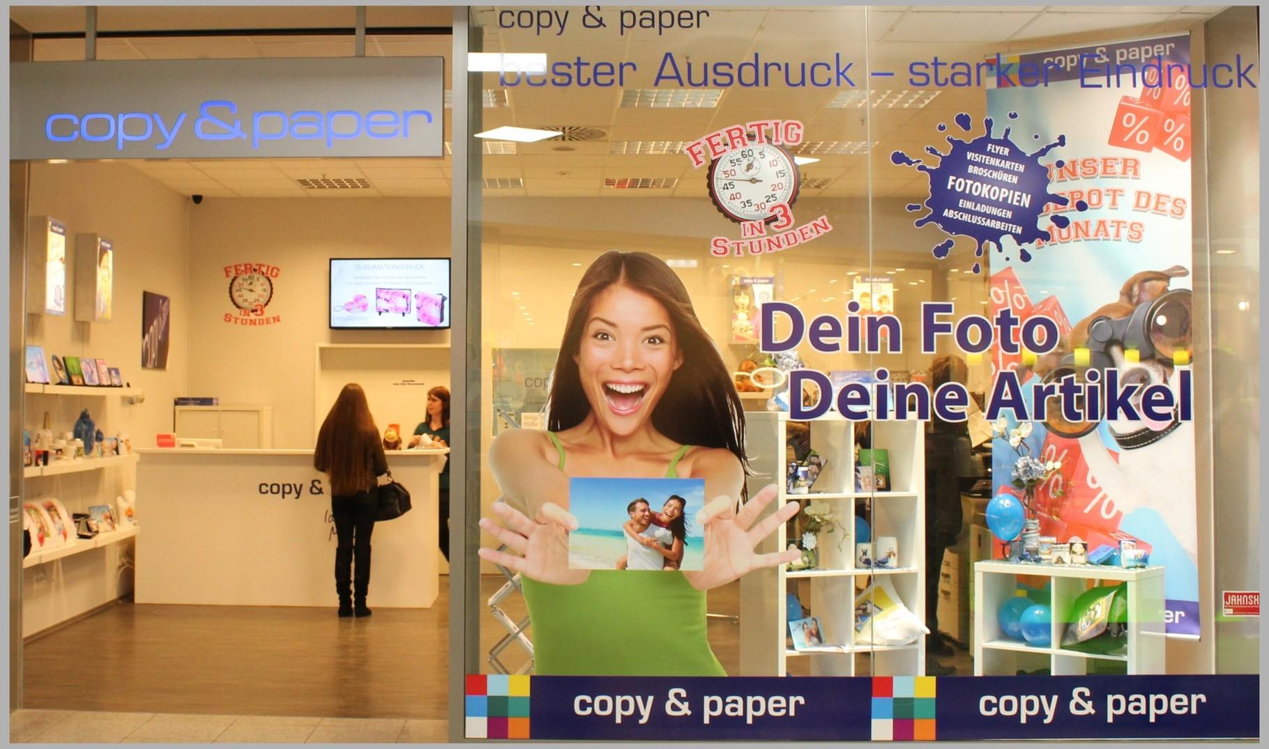 Dez Copyandpaper De Cpregensburgs Webseite