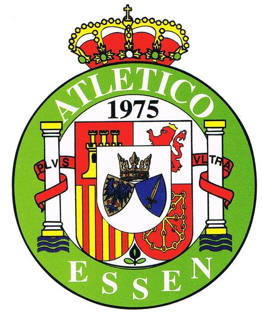 Atletico Essen