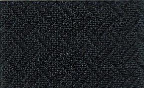 41x32 black-black (изнанка)