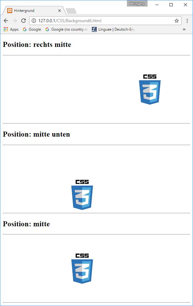 Hintergrund - webtechnologien.com