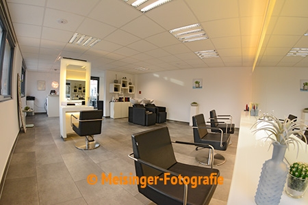 Imagefotos Friseursalon Von Meisinger-Fotografie Rutesheim