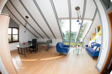 Immobilienfotos, Rutesheim, Stuttgart und Umgebung