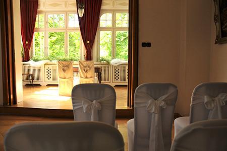 Immobilienfotos Hotel Ochsen Höfen