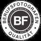 Meisinger-Fotografie Rutesheim ist Mitglied bei den Berufsfotografen