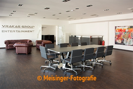 Immobilienfoto Meisinger-Fotografie Rutesheim
