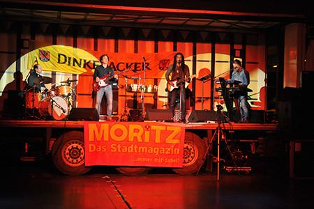 Eventfotos Rutesheim, Stuttgart, deutschlandweit