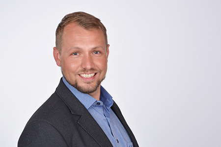 professionelle Bewerbungsfotos Rutesheim