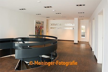 Immobilienfotos Meisinger-Fotografie Rutesheim