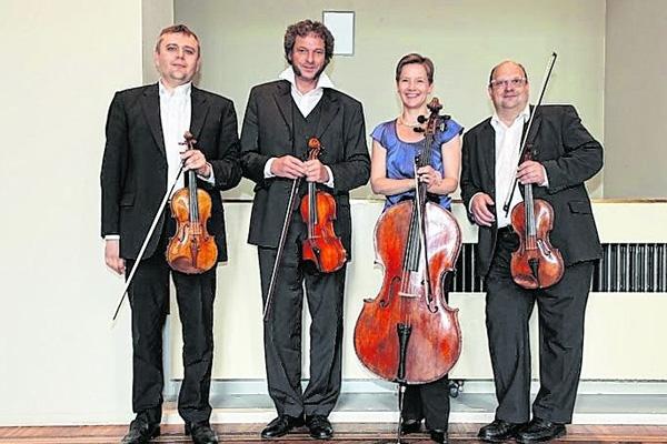 Foto: Bremer Philharmoniker